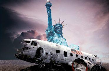 Най-безопасните авиокомпании за 2017