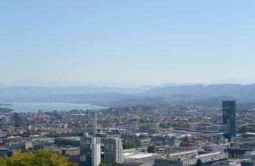 Най-скъпите градове по света за туризъм