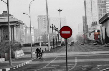 Кои градове ще забранят дизеловите двигатели?